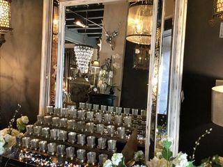Our Showroom CCco Interiors
