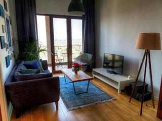Mandalin Dizayn Living roomAccessories & decoration