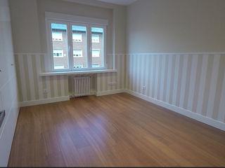 Reformadisimo Nursery/kid's room