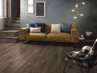 Fliesen Sale Modern Living Room