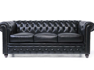 Chesterfield.com Living roomSofas & armchairs Leather