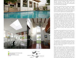 AOJ | Architecture & Interiors
