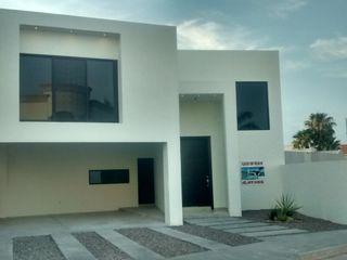 Guiza Construcciones Casas modernas Ladrillos Blanco