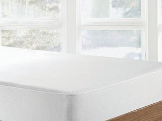 Organic Bedding and Towelling by King of Cotton King of Cotton QuartoTêxteis Algodão Branco
