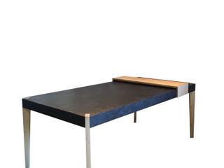 Table Basse To Thomas Dumoulin SalonCanapés & tables basses