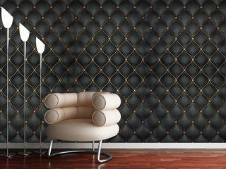 Texture Wallpaper and Murals for Walls wallsandmurals