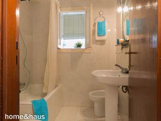 Home & Haus   Home Staging & Fotografía