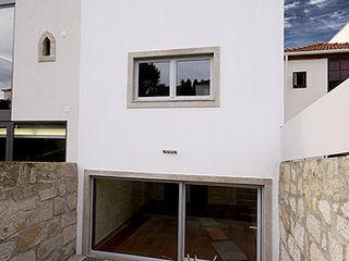 Ricardo Baptista, Arquitecto Modern houses