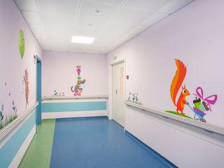 33dodo 醫院