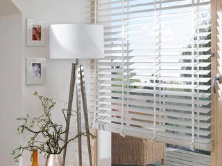 Gama Styl Classic windows & doors Wood White