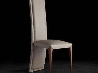 Il Pezzo Mancante Srl リビングルーム椅子