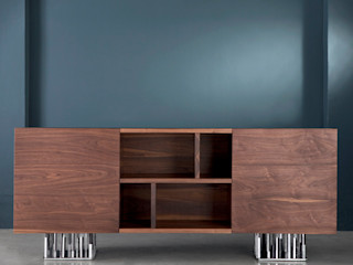 Il Pezzo Mancante Srl Dining roomDressers & sideboards