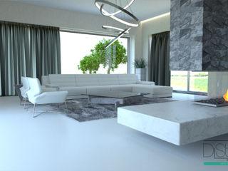 Distone SalonAkcesoria i dekoracje Kamień