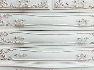 Rafaela Fraga Brás Design de Interiores & Homestyling CasaAcessórios e Decoração Madeira Branco