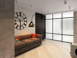 ДизайнМастер Living room Beige