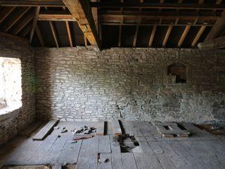 The Workshop design storey