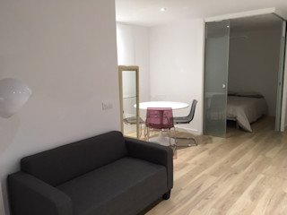 Reformadisimo Living roomSofas & armchairs