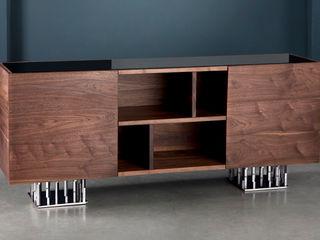 Il Pezzo Mancante Srl Living roomTV stands & cabinets