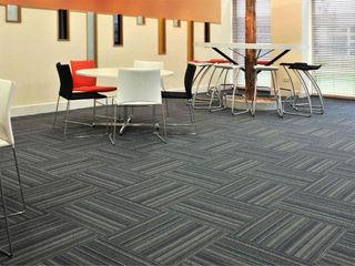 Carpet Tiles Industasia Walls & flooringCarpets & rugs