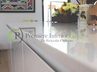 Première Interior Designs
