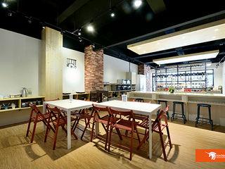 愛10克DIY烘焙 Unicorn Design 酒吧&夜店