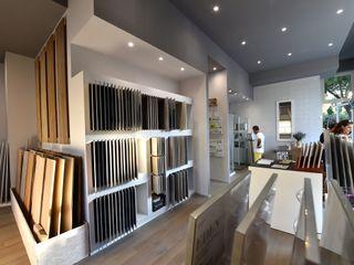 La Posa Style Офисные помещения и магазины