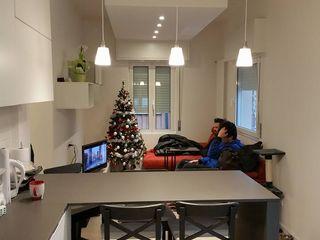La Posa Style Дома в стиле модерн