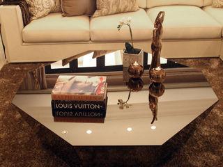 Ebotse Estate Tru Interiors Living room
