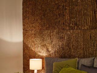 Freund GmbH BedroomAccessories & decoration Wood