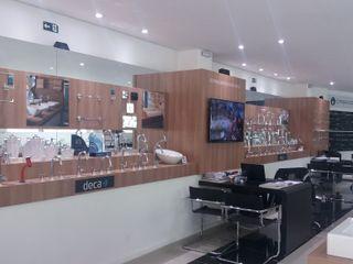 Center Banho Jundiaí Negozi & Locali commerciali moderni