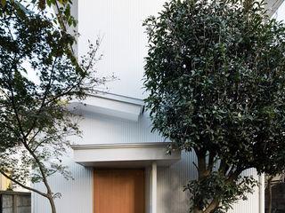 ディンプル建築設計事務所 Case moderne