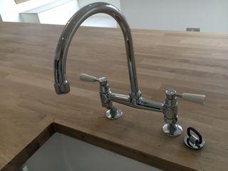 Plot 4, The Views, Gallaton, Stonehaven, Aberdeenshire Roundhouse Architecture Ltd Modern style kitchen Metallic/Silver