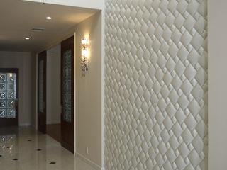 株式会社 虔山 Walls & flooringTiles Tiles White