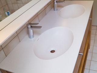 Lignum Möbelmanufaktur GmbH BathroomSinks