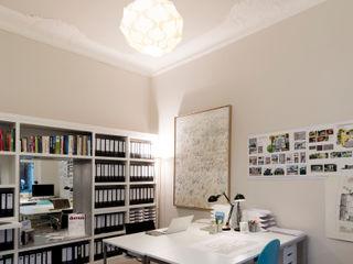 28 Grad Architektur GmbH Clinics