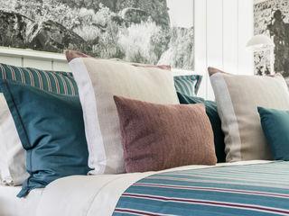 Home Concept BedroomTextiles