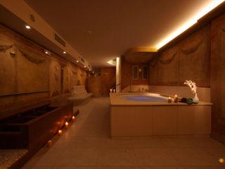 Centro benessere Hotel Mastino a Verona Aquazzura Piscine SpaAccessori per Piscina & Spa