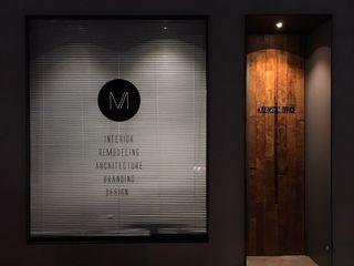 밀리미터디자인 Study/office