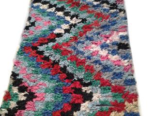 BOHOZOO BathroomDecoration Tekstil