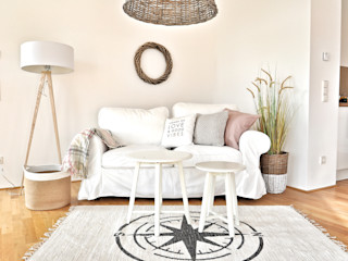 Karin Armbrust - Home Staging