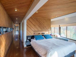 GITC Modern Bedroom