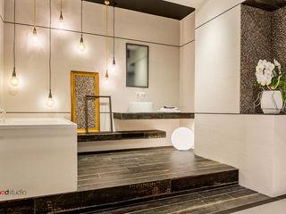 nomad studio Espaces commerciaux modernes