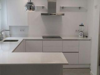 Reformadisimo Kitchen