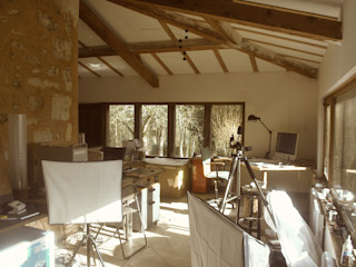 Studio OPEN DESIGN