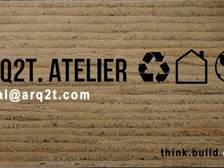 Arq2T. Atelier Arq2T. Atelier