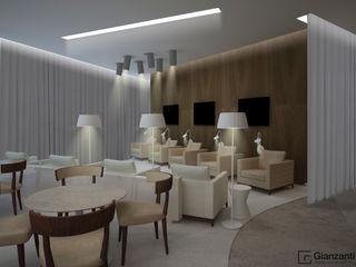Diseño de imagenes realistas para tu proyecto Interiores y Muebles