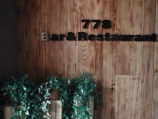 直譯空間設計有限公司 Classic bars & clubs Wood effect