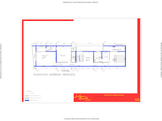 Juliana Resende Arquitettura Modern Houses