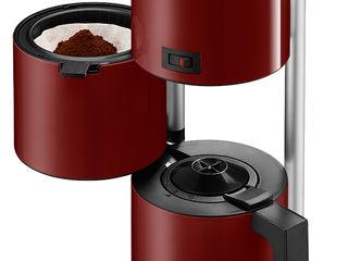 Coffee machine cafena 5 - made in Germany ritterwerk GmbH KitchenElectronics