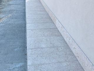 Quintarelli Pietre e Marmi Srl Ściany i podłogiWykładziny ścienne i podłogowe Kamień Różowy